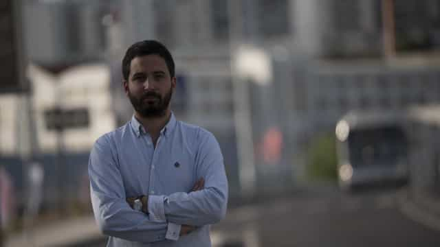 Bloco questiona Governo sobre falta de meios da PSP de Camarate