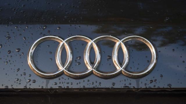 Audi disponível para alterar software de 850 mil viaturas