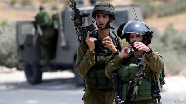 Organização condena planos de Israel para anexações na Cisjordânia