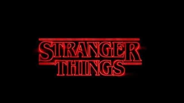 "As ""trevas"" chegam a 'Stranger Things'. Eis o trailer da nova temporada"