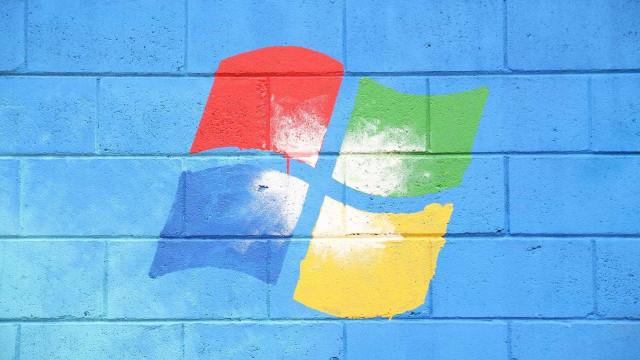 Microsoft quer combater alterações climáticas com Inteligência Artificial