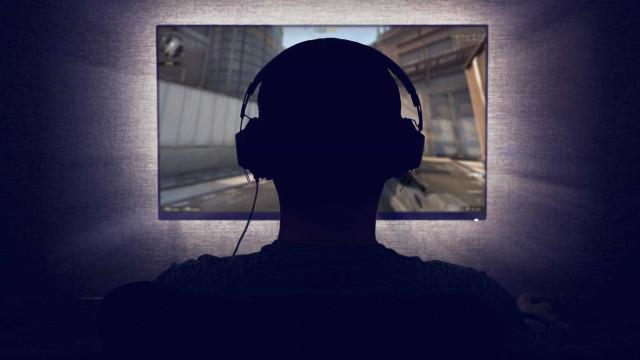 Os jogos antigos do PC que mereciam um 'remake'
