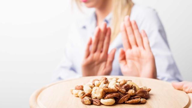Duas verdades e quatro mitos sobre a alergia alimentar