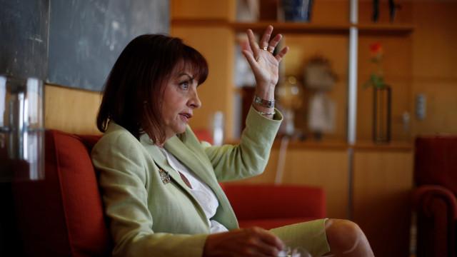 Ministra da Presidência lança app educacional sobre direitos humanos