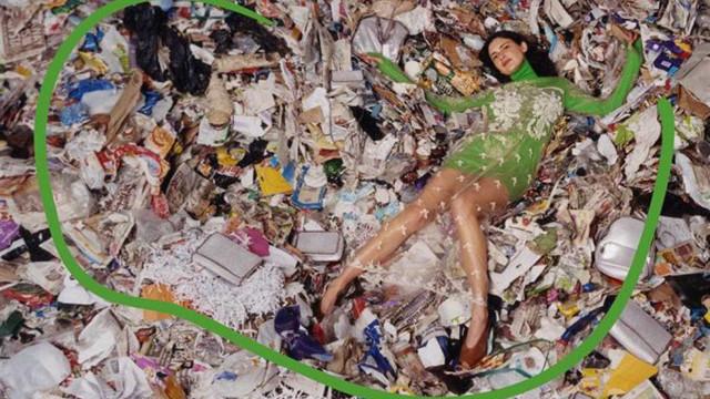Moda: Estas campanhas quebraram padrões