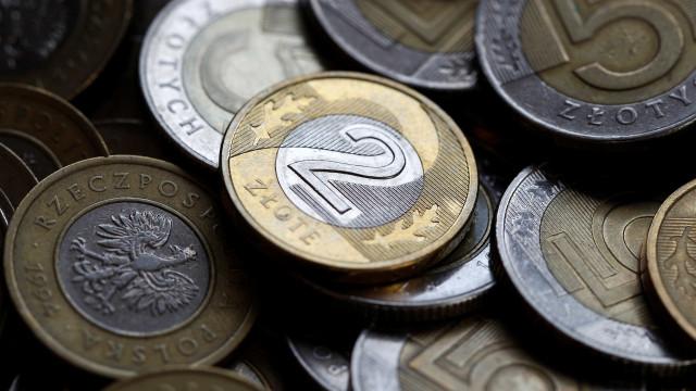 Lucro do Bank Millennium Polónia caiu no primeiro semestre