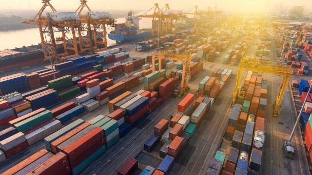 Acordo de livre comércio em África pode aumentar trocas em 52%