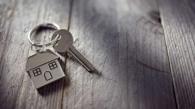 Portugal longe da bolha no mercado imobiliário