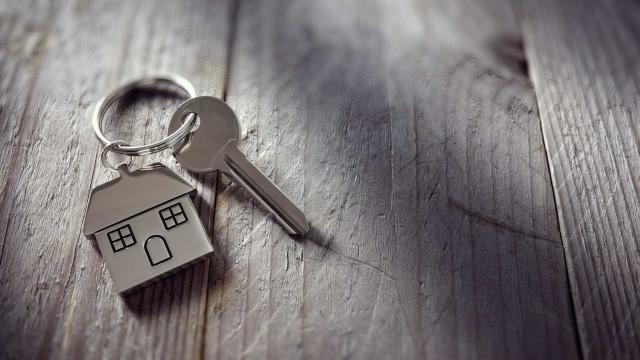 Lisboa abre concurso para 21 casas com rendas entre 150 e 500 euros