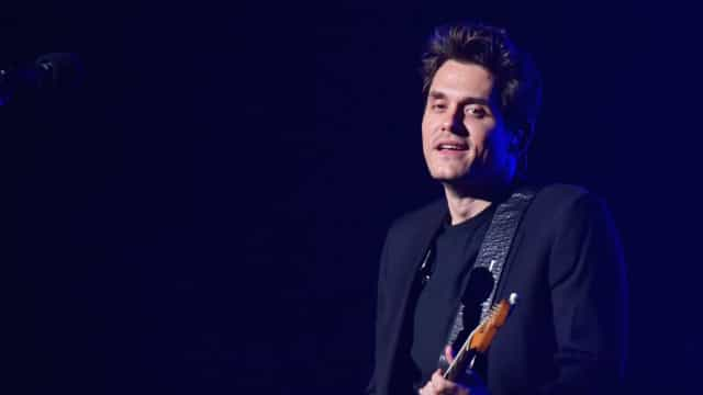 John Mayer defende Bieber após ter cancelado a digressão
