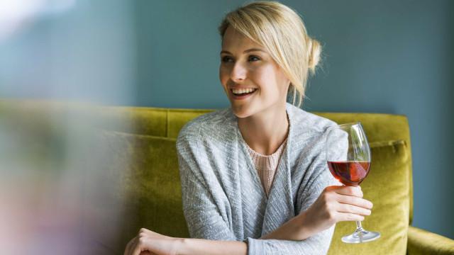 Os três comportamentos essenciais para ter até mais sete anos de vida