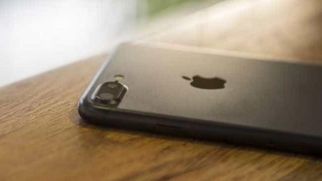 Já foram reveladas as apps mais populares do iPhone de 2017