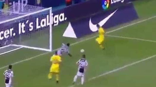 Gonçalo Guedes marca mas não evita derrota do PSG frente à Juventus