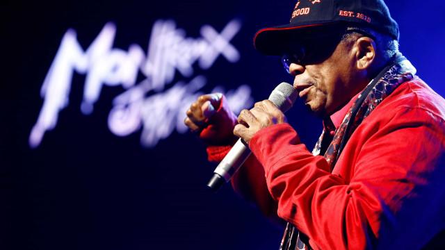 Quincy Jones tem direito a oito milhões por êxitos de Michael Jackson