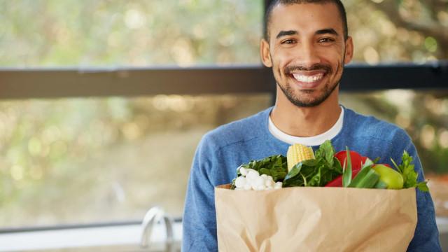 Três bons motivos para não ter medo de ser solteiro