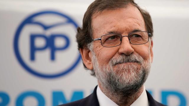 Governo recorre contra reforma que facilita referendo sobre independência