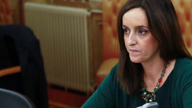 PSD lamenta falta de resposta a atrasos nas pensões de sobrevivência