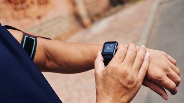 Sinais de que controlar a atividade física está a prejudicar-lhe a saúde