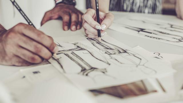 Designers portuguesas no 'epicentro' da Semana da Moda de Londres