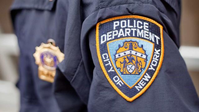 Idoso mata esposa e suicida-se em hospital de Nova Iorque