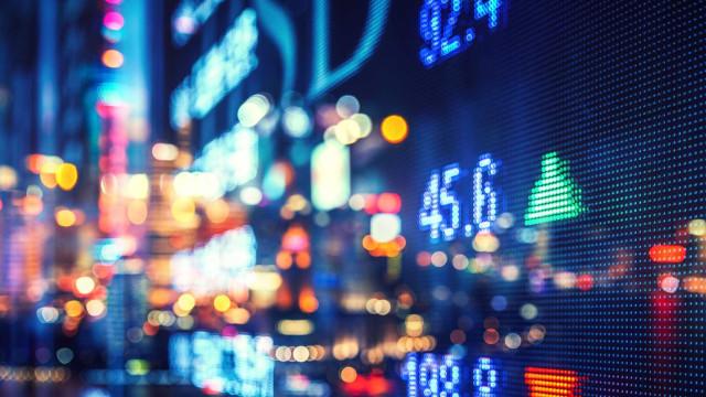 PSI20 sobe 0,43% e bolsas europeias fecham divergentes