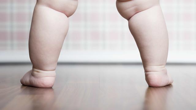 Nunca foi tão fácil engordar como agora. E são estes os motivos
