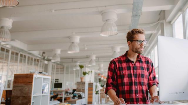 As competências que custam a aprender mas que fazem toda a diferença
