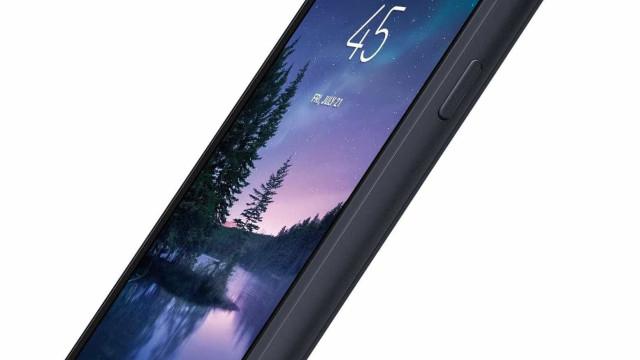 O novo Galaxy S8 terá um pormenor que fará toda a diferença