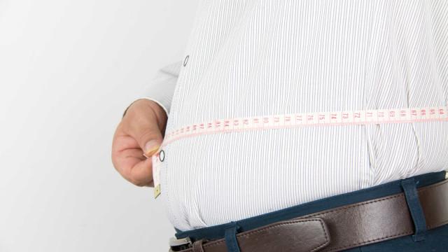 Cancro: Gordura corporal torna melanomas mais resistentes à radioterapia