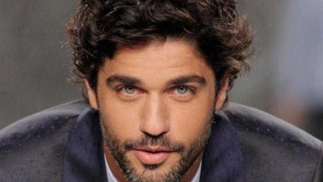 Bruno Cabrerizo mostra o irmão mais novo… fãs dizem que é igual ao ator