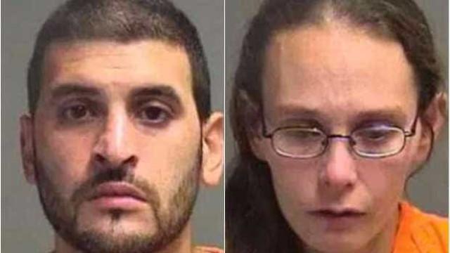 Homem acusado de esconder corpo de ex-namorada num congelador