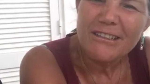Vídeo: Dolores Aveiro responde a algumas curiosidades dos fãs