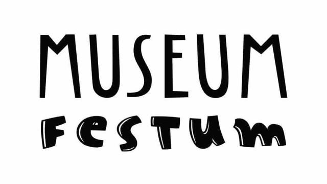 Museum Festum leva num autocarro a música à região de Leiria