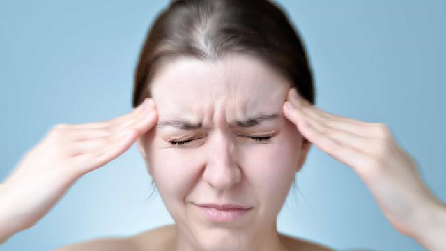 Os alimentos que mais ajudam no combate às dores de cabeça