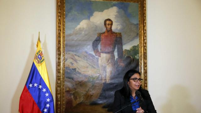 Assembleia Constituinte ameaça oposição venezuelana