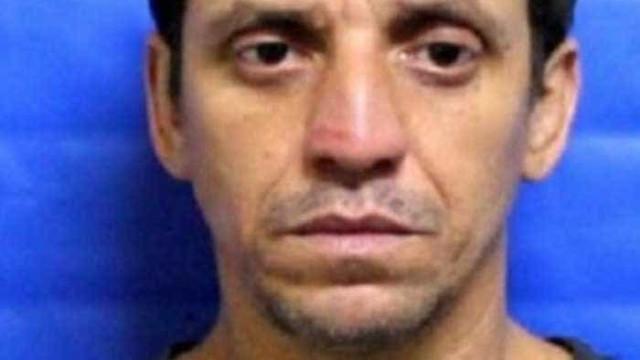 Homem confessa violação e morte de menina encontrada em mala