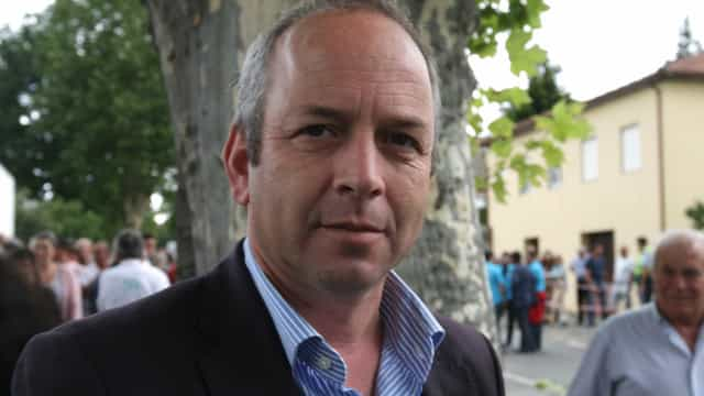 Autarca de Vila Pouca de Aguiar avança para segundo mandato