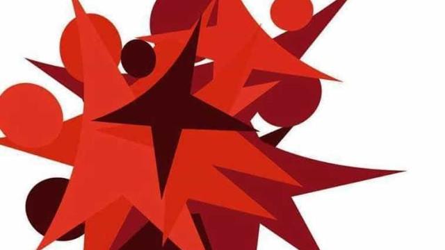 Bloco vê regularização de vínculos precários rejeitada em 13 municípios