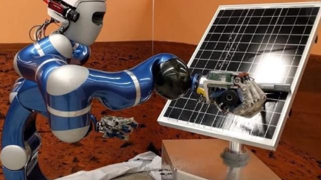 Conheça os robots humanóides mais avançados do mundo