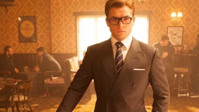 Espere ver mais filmes de super-heróis na Netflix