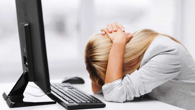 Mulheres, têm aqui cinco dicas práticas para combater o stress