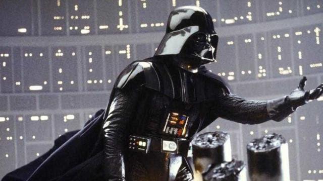 Se tem Netflix diga adeus à Marvel e a 'Star Wars'