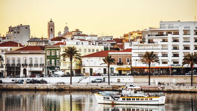 Programa 365 Algarve terá 525 iniciativas culturais fora do verão