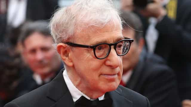 Filho adotivo de Woody Allen defende cineasta e diz que não houve assédio