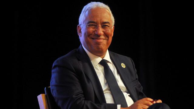 """Portugal """"tem de estar agradecido"""" ao setor do turismo"""
