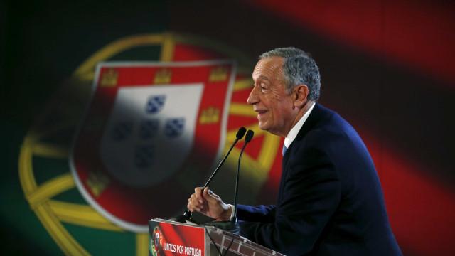"""Portugal é """"mediador natural"""" e pode conseguir novo cargo na ONU"""