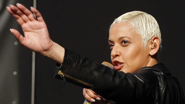 Mariza estreia-se como autora no seu próximo álbum, 'Fado Bailado'