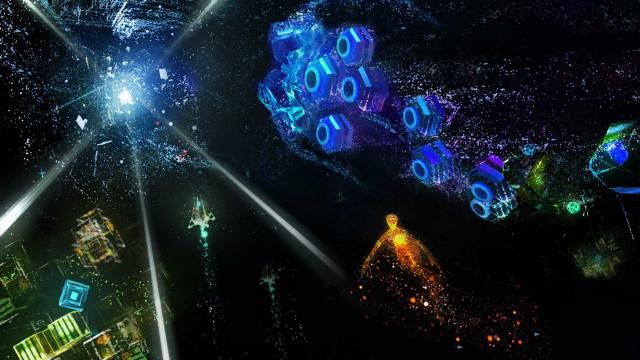 Um dos melhores jogos para realidade virtual chegou ao PC