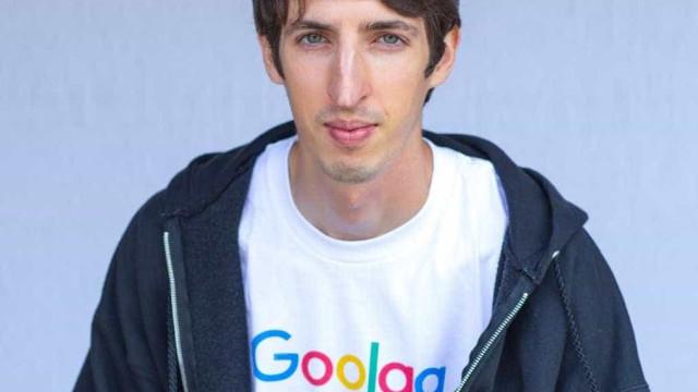 Funcionário afastado da Google vai ter ajuda 'republicana'