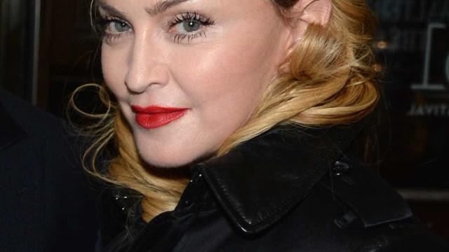 Madonna completa 59 anos de muita ousadia e luta